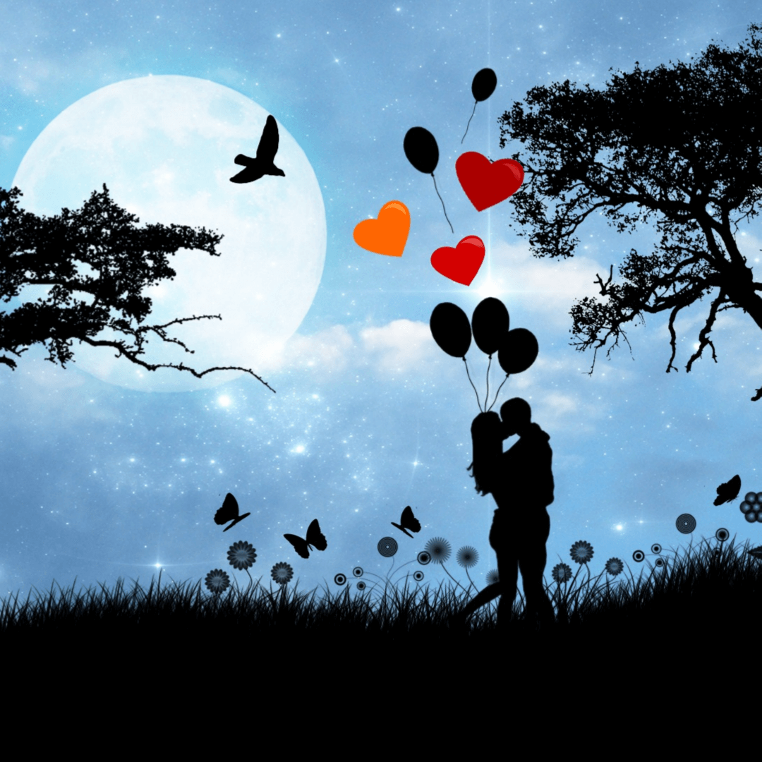 bring your best self to the relationship with Astrology